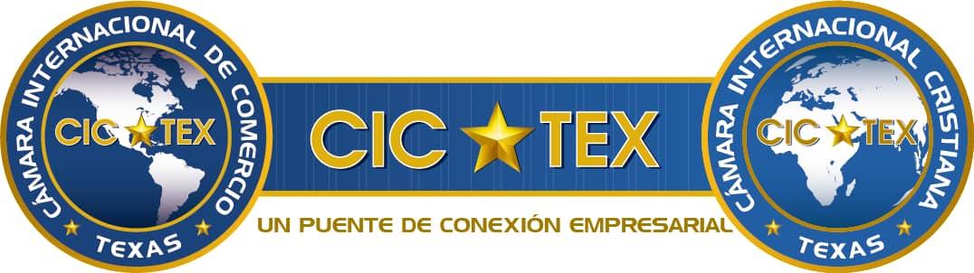 CicTex